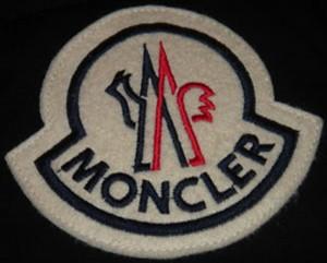 MonclerLogo